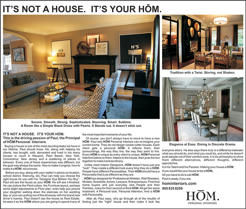 HOM_advertorial_bernardsville-grp_real-estate