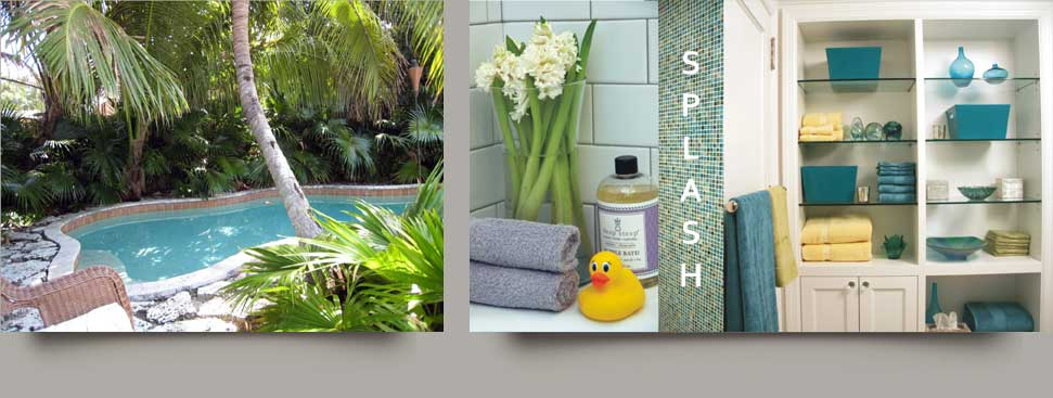 HOM Personal Interiors: Palm Beach