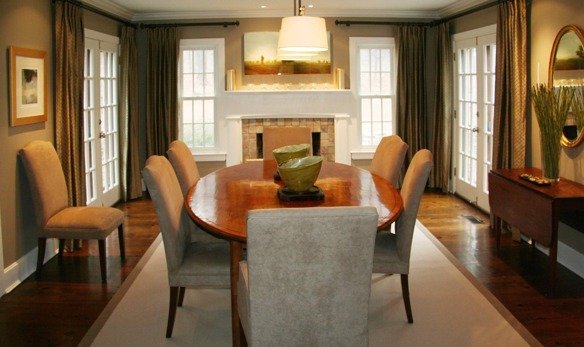 HP_dining_room-1_1