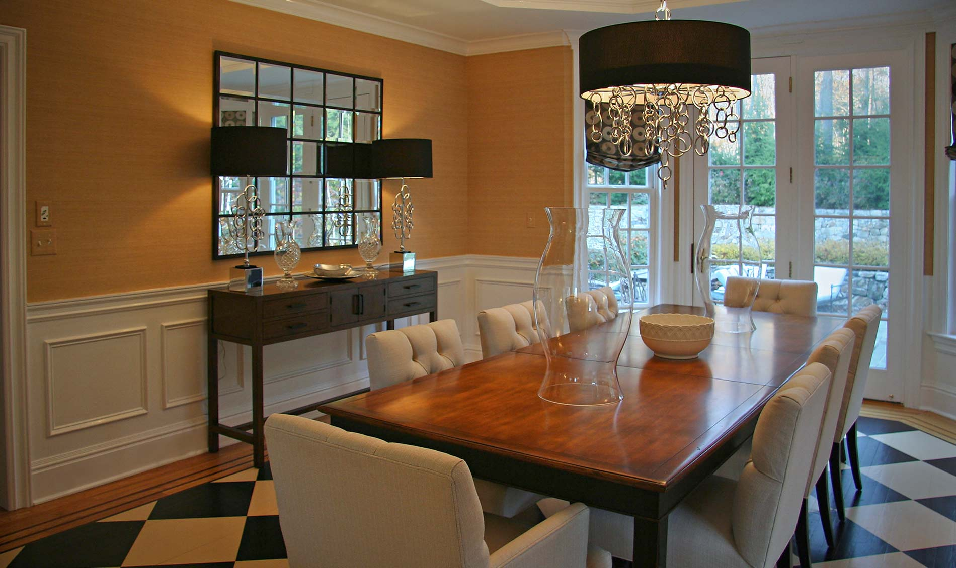 Interior Designer Interior Decorator Princeton Bridgewater NJ New Jersey