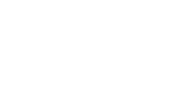 HOM Personal Interiors | Newyourk Newport Palm Beach Waverly