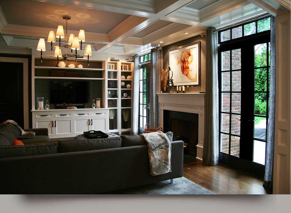 HOM Interiors - View Us - Riverside